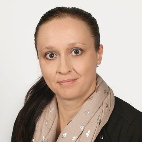 Sylwia Pyrtek zdjęcie