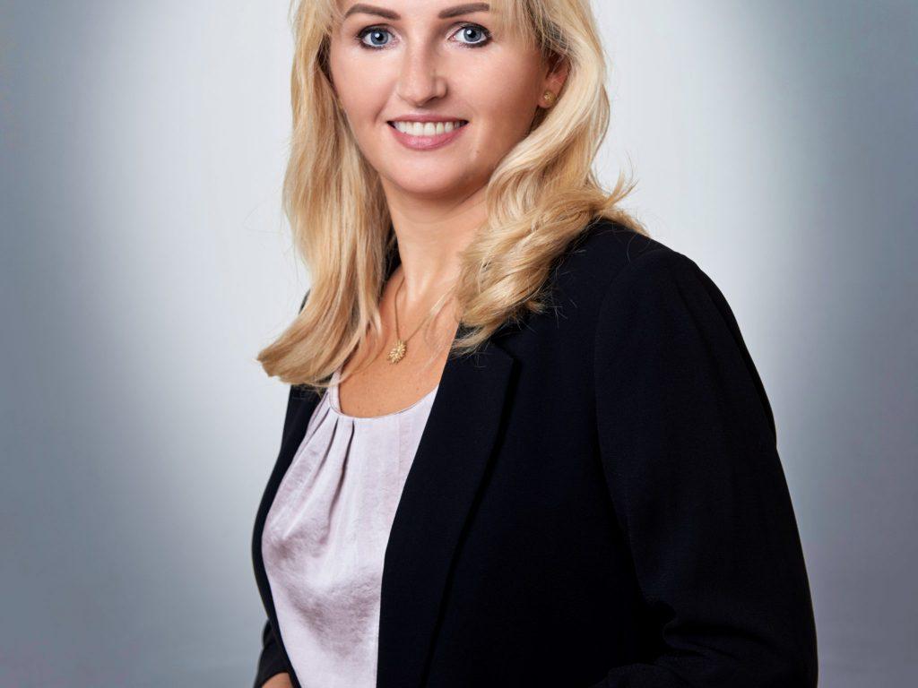 Dr Kołodziej