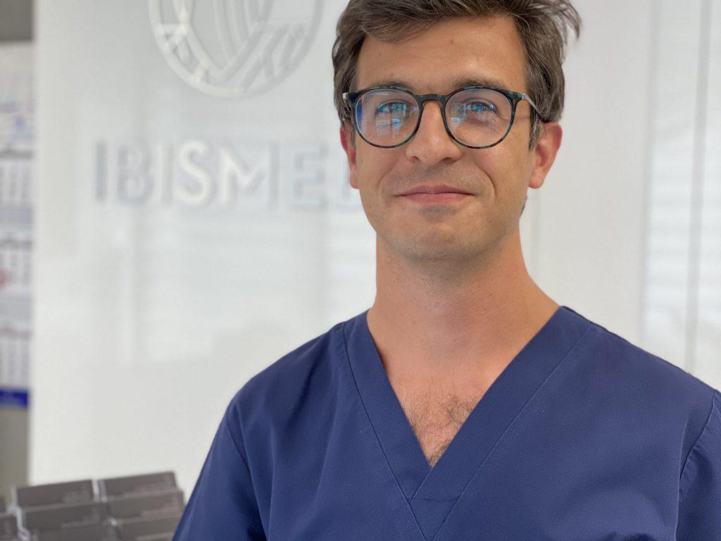 Dr Zieliński IBISMED