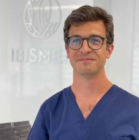 Dr Zieliński